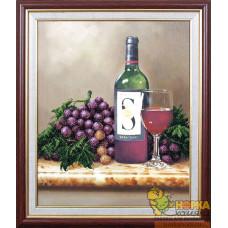 Молодое вино