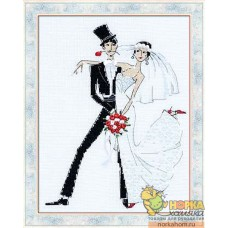 Свадебное танго