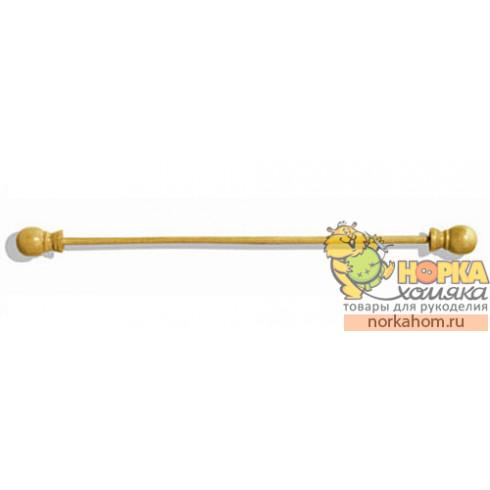 Стержень-держатель для панно (41 см)