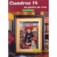 Cuadros 14