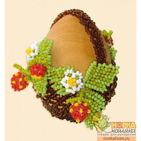 Яйцо пасхальное 7