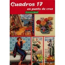 Cuadros 17
