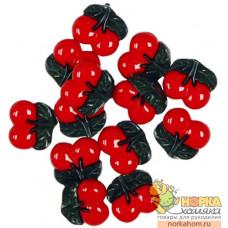 Pick a Cherry