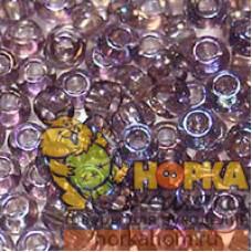Бисер Preciosa (5 гр) #21010 (фиолетовый)