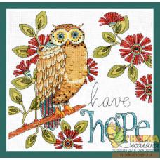 Hope Owl