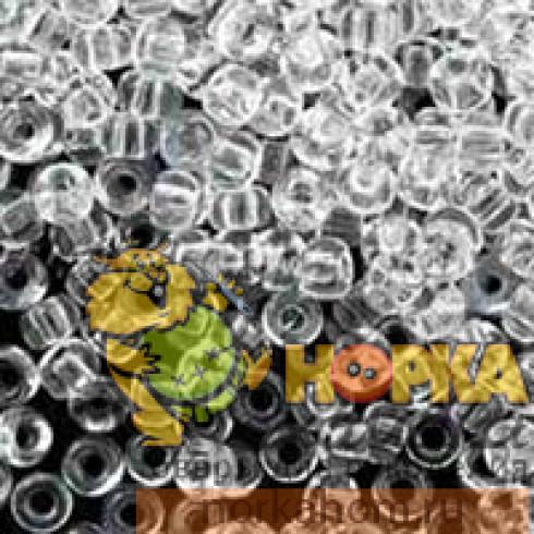 Бисер Preciosa (5 гр) #16020 (золотой)