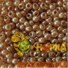 Бисер Preciosa (5 гр) #17783 (бронзовый)