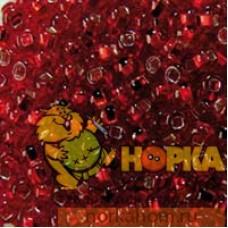 Бисер Preciosa (5 гр) #97090 (красный)