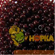 Бисер Preciosa (5 гр) #90120 (красный)