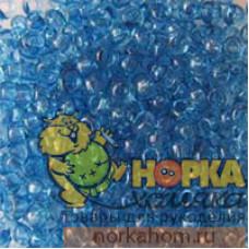 Бисер Preciosa (5 гр) #01132 (синий)