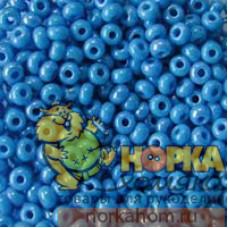 Бисер Preciosa (5 гр) #64050 (голубой)