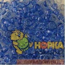 Бисер Preciosa (5 гр) #01131 (синий)