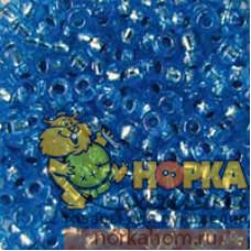 Бисер Preciosa (5 гр) #08236 (синий)