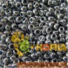 Бисер Preciosa (5 гр) #18131 (серый)