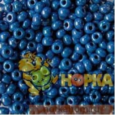 Бисер Preciosa (5 гр) #34210 (синий)