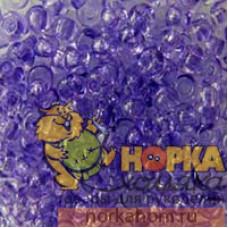 Бисер Preciosa (5 гр) #01123 (фиолетовый)
