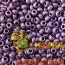 Бисер Preciosa (5 гр) #18528 (фиолетовый)