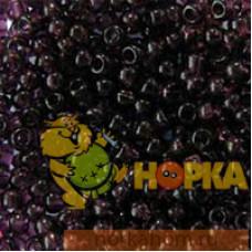 Бисер Preciosa (5 гр) #20060 (фиолетовый)