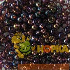 Бисер Preciosa (5 гр) #21060 (фиолетовый)