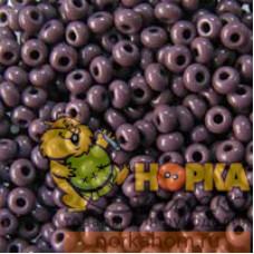 Бисер Preciosa (5 гр) #23040 (фиолетовый)