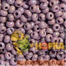 Бисер Preciosa (5 гр) #24020 (фиолетовый)