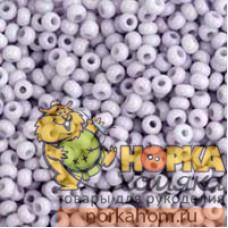 Бисер Preciosa (5 гр) #03221 (фиолетовый)