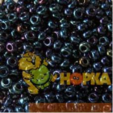 Бисер Preciosa (5 гр) #59135 (бензольный)