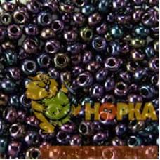 Бисер Preciosa (5 гр) #59195 (бензольный)