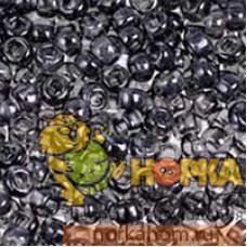 Бисер Preciosa (5 гр) #48049 (серый)