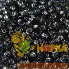 Бисер Preciosa (5 гр) #47010 (серый)