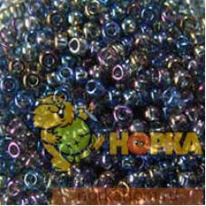 Бисер Preciosa (5 гр) #41010 (бензольный)