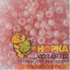 Бисер Preciosa (5 гр) #02293 (розовый)