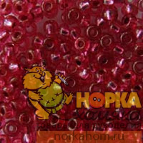 Бисер Preciosa (5 гр) #08298 (розовый)