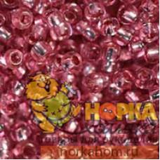 Бисер Preciosa (5 гр) #78193 (розовый)