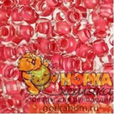 Бисер Preciosa (5 гр) #38395/1 (розовый)
