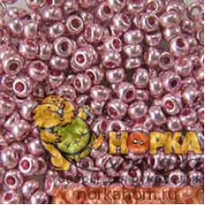 Бисер Preciosa (5 гр) #18192 (розовый)