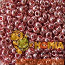 Бисер Preciosa (5 гр) #18191 (розовый)
