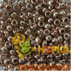 Бисер Preciosa (5 гр) #18112 (бронзовый)