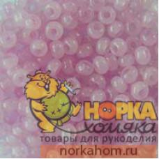 Бисер Preciosa (5 гр) #02292 (розовый)