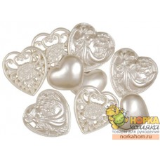 Victorian Hearts