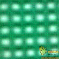 Канва пластиковая 7 (CHRISTMAS GREEN)