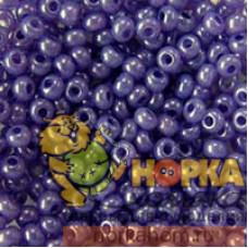 Бисер Preciosa (5 гр) #17328 (фиолетовый)