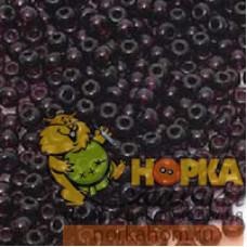 Бисер Preciosa (5 гр) #20080 (фиолетовый)