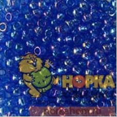 Бисер Preciosa (5 гр) #31050 (синий)
