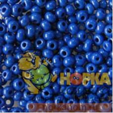 Бисер Preciosa (5 гр) #33050 (синий)