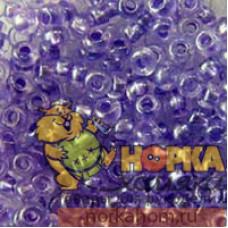 Бисер Preciosa (5 гр) #38928 (фиолетовый)