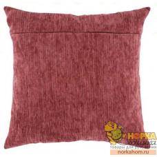 Оборот для подушки (Сангринское вино)