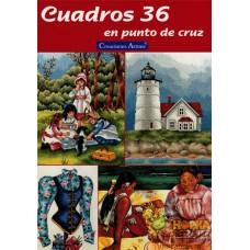 Cuadros 36