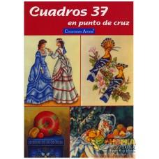 Cuadros 37