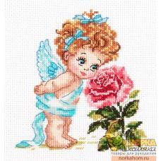 Ангел нашего счастья